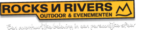 rocks-n-rivers-logo1.png
