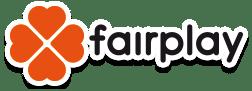 fairplayonline-logo.png