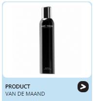 Haarproductenonline - Lanza shampoo